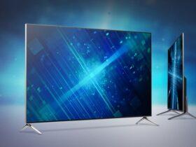 5 Smart TV murah