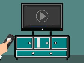 kelebihan dan kekurangan android tv box