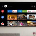 Pengertian Android TV BOX