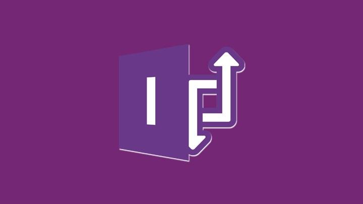 Pengertian dan Jenis Microsoft Office InfoPath