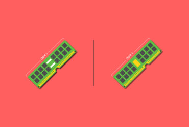 Bisakah RAM DDR3 Dipasang Di Slot DDR4