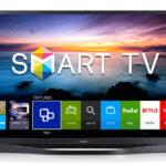 kelebihan dan kekurangan smart tv