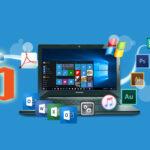 10 Aplikasi Rekomendasi Aplikasi yang Wajib Install di Laptop PC Windowsyang Wajib Install di Laptop PC Windows
