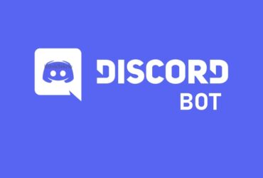 Bot Discord Terbaik
