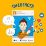 Cara Mencari Influencer Indonesia