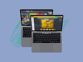 Rekomendasi Laptop Desain Grafis Terbaik Harga Murah