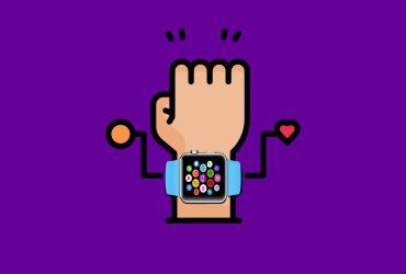 Smartwatch Murah Terbaik Dibawah 500 Ribuan